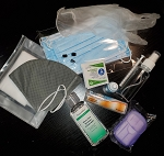 Pandemic Flu Kit